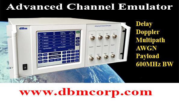 Dbm Channel Emulator 595x335 Mwrf 021020 Kmr