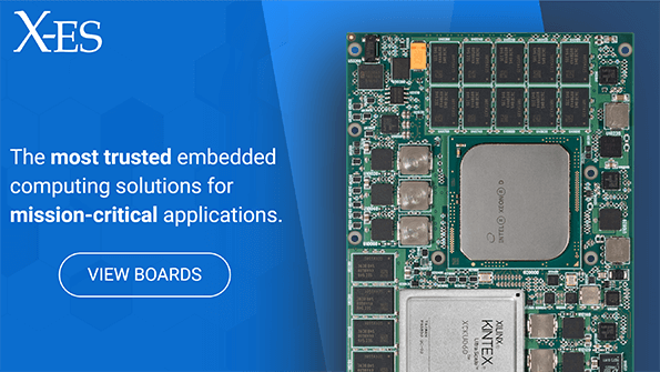 Extreme Engineering Solutions Xes Boards 595x335 Mwrf 031120 Kmr