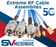 1592575175 Sv Microwave Cable Assemblies 180x150 Mwrf 070120 Kmr