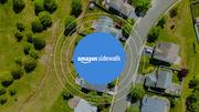 0920 Mw Silicon Labs Amazon Collab Promo