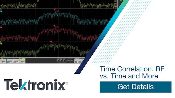 1601585591 Tektronix Time Correlation 595x335 Mwrf 100520 Kmr