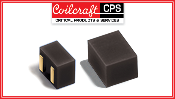 1602771331 Coilcraft Cps 595x335 Mwrf 102620 Kmr