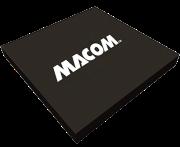 Macom New Image 180x150 Mwrf 102620 Kmr