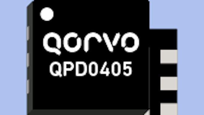 Denewsoct19 2 Promo