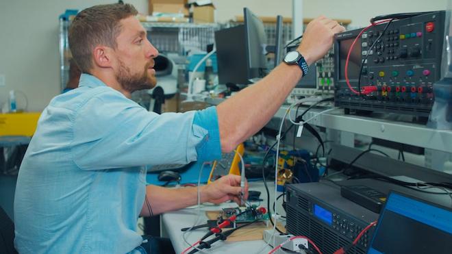 Promo Fig1 Engineer At Work