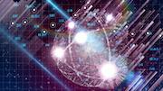 Quantum Computing Promo