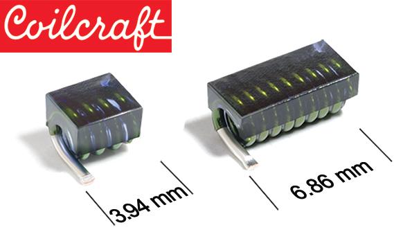 Coilcraft 595x335 Mwrf 120820 Kmr
