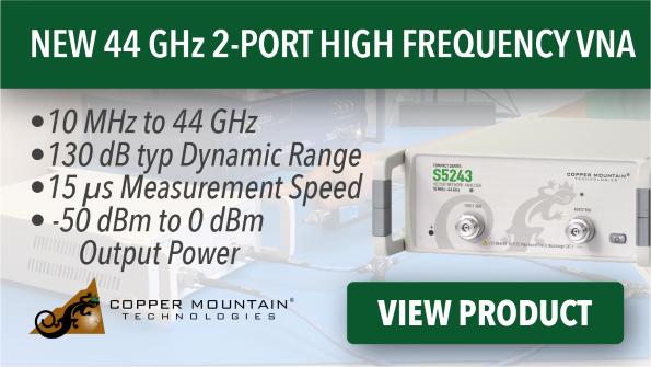 Copper Mtn Tech 595x335 Mwrf 121020 Kmr