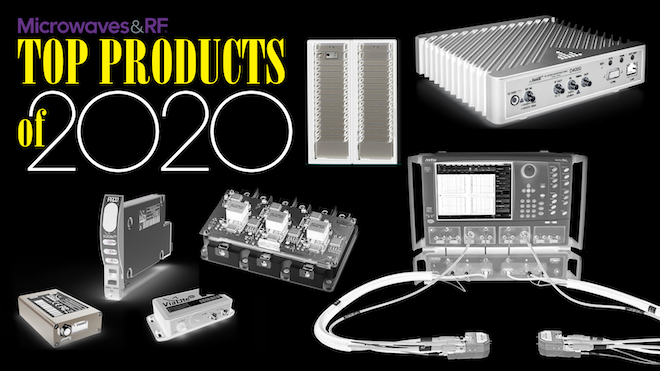 Top Products2020 Promo