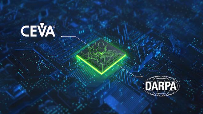 0121 Mw Ceva And Darpa Partnership Promo