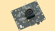 0121 Mw Omnivision And Next Chip Automotive Cameras Promo