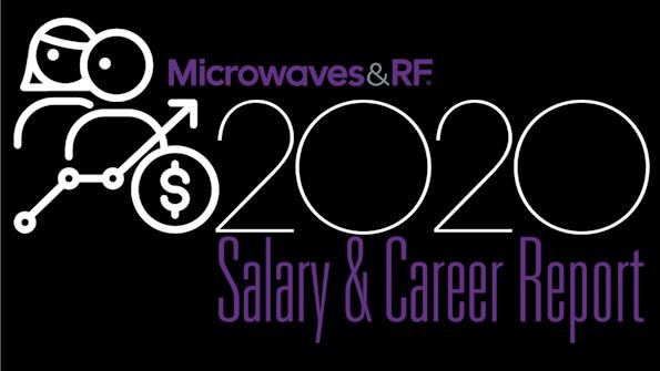 Mwrf Promo 2020 Sc Report 595x335 Mwrf 020821 Kmr