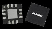 Macom 3x3mm12lead 1 2 315x180 Mwrf 021521 Kmr