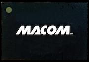 Macom Mamf 5 315x180 Ed 021521 Kmr
