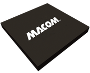 Macom Macom Generic 3 4 315x180 Ed 021521 Kmr
