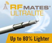 Pic Wire Rf Mate 180x150 Mwrf 030321 Kmr