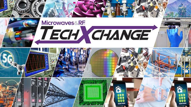 Ed Tech Xchange Promo