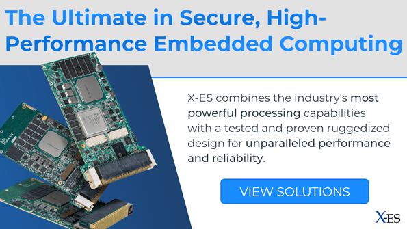 Extreme Engineering Solutions 595x335 Mwrf 031021 Kmr