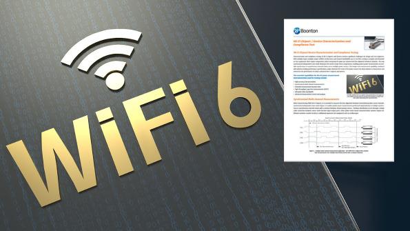 Wireless Wifi6 595x335 Mwrf 040121 Kmr