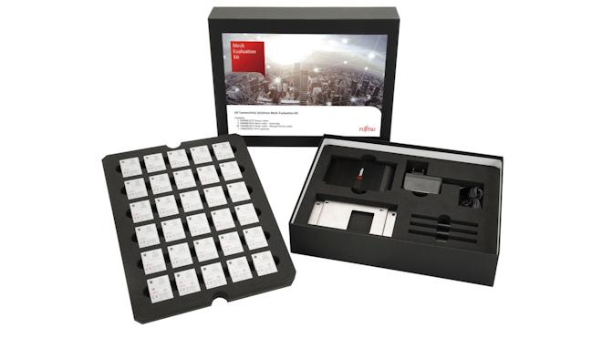 0421 Mw Fujitsu Io T Mesh Eval Kit Promo