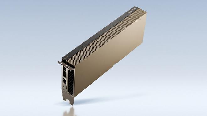0421 Mw Nvidia Ai On 5 G Platform
