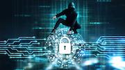 0421 Mw Sequitur Labs Ai Ml Edge Security Promo