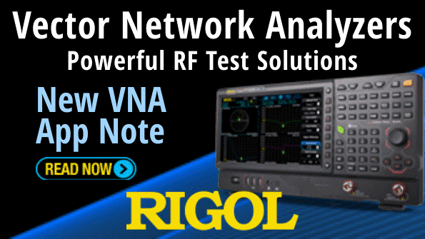 Rigol Vector 595x335 Mwrf 050421 Krl