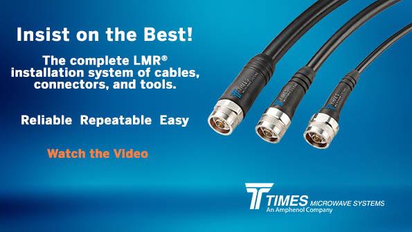 Times Micro Insist Lmr 595x335 Mwrf 040621 Kmr