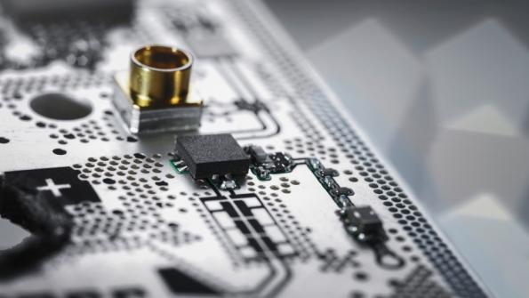 1621345249 Power Amplifier Webinar Rohde Schwarz 595 335