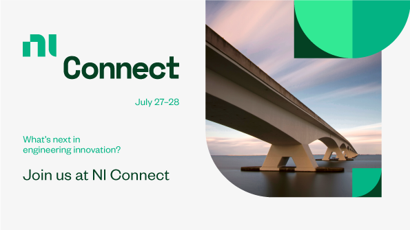 1626269875 13323 Ni Connect Newsletter 595x335 Wr