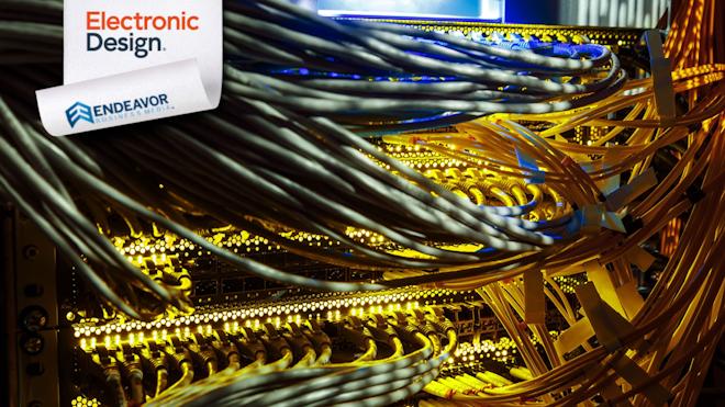 Ethernet Ed Promo
