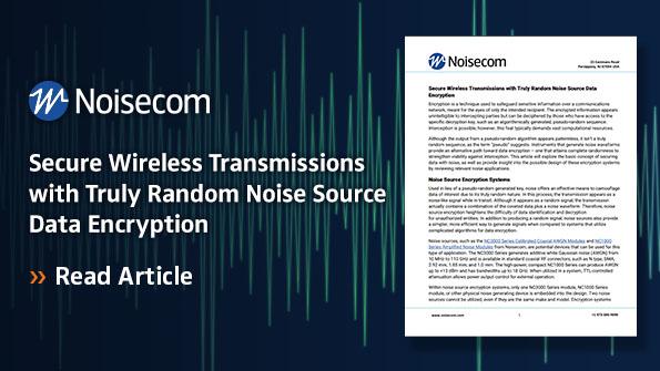 1630004554 Noisecom Article Web