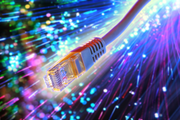 Voicesof Ethernet Promo